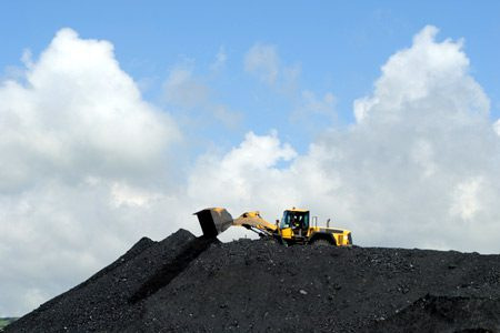 anthracite coal suppliers