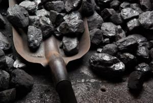 coal suppliers in south africa