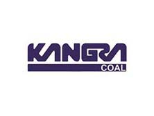 Flamite | Kangro coal