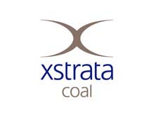 Flamite | xstrata coal